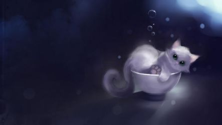 inthebowl by Apofiss