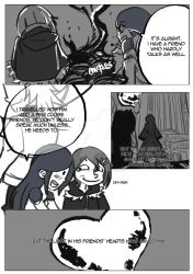 RoD2 Chapter 2 Pg17 by Infinite-Stardust