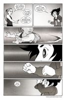 RR: Page 200 by JeannieHarmon