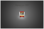 Upojenie HD - Popcorn Machine by SoundForge
