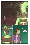 Tale of Kain Chptr1 pg12 by LizDoodlez