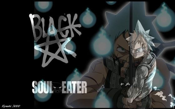 Blackstar01 by GogglesTheChill1219