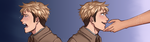 Jeanmarco Angst No Overlays by oh-no-Castiel