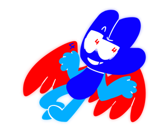 skidaddle skidoodle your dick is now a doodle by doggodreams