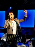 Marco Mengoni live by shina88