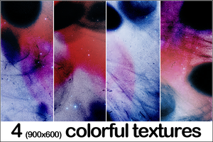 textures by cryingskies