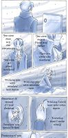 :GS: Short Comic - Wishing by alexis-the-angel