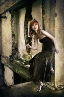 ::wulan:: by cantropus
