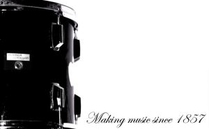 Drum by tomedson