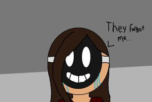Venting Comic #4 by ShadAmyfangirl129
