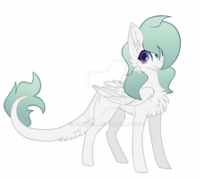 MLP OTA Adopt - Closed by Kaiimira
