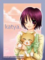 req : katya by skyaddicter-emiru