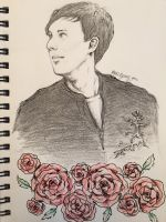phil lester by princesszoggles