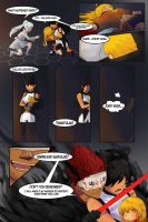 Rwby(LY) The end of Vol 3-Part2 by lucky1717123
