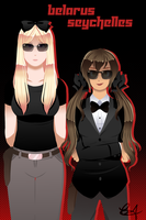 APH- Talk S**t Get Hit by SmartasticalArt