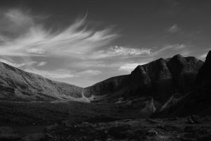 Coire Macpherior by inquisitorC