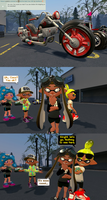 Ask the Splat Crew 1124 by DarkMario2