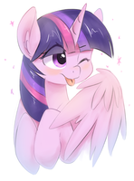 Bleh by aymint