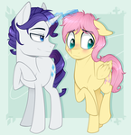Let Me Fix Your Hair... Again by HigglyTownHero