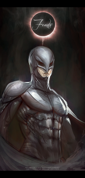 Femto by TheFearMaster