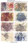 Original Artworks for sale 1 by Hellobaby