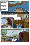 CAS Adevntures Chapter 1 Page 1 by charlot-sweetie