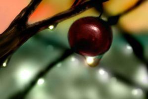 Cherry drops are not candy by sleepless