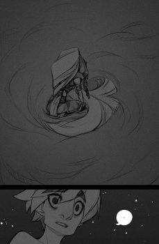 Chapter 2: Page 38 by DemonRoad