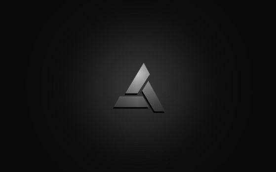 Abstergo Industries WP by humakabula1