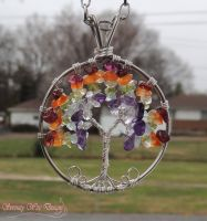 LGBT *SOLD* by SerenityWireDesigns