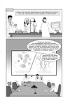The Cure: Virulent Immortality: Page 3 by technosapien