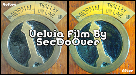 Velvia Film by secdoover-resources