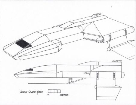 page 008 generation 1 condor class MOD 2a armed co by blacklion68