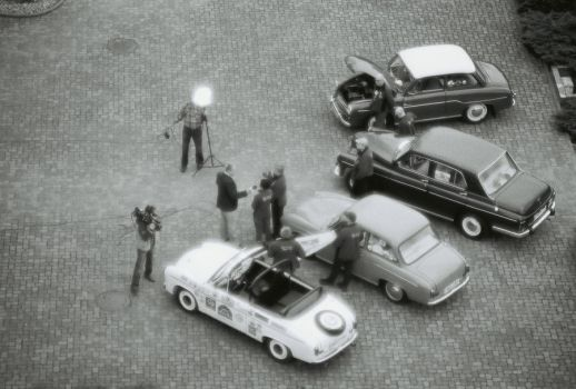 camera,set,action retromobiles by Rac8n