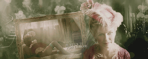 Marie Antoinette Gif by Blowthat