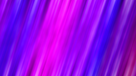 Abstract2k 8 by maxiostg