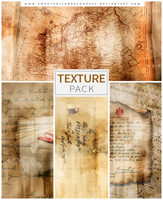 Texture Pack #029 by sweetpoisonresources