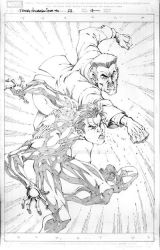 FNSM issue 23 page 17 by ToddNauck