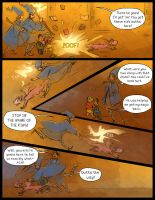 COD - WC - PG26 by DrZime