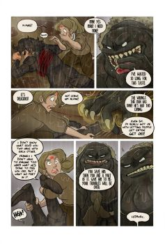 Mias and Elle Chapter4 pg54 by StressedJenny