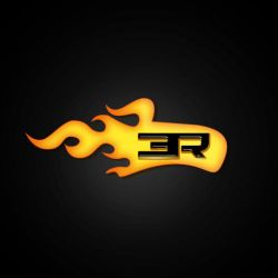 Rush Element Logo by ArkCps