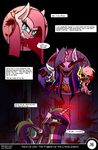 Party of One page 36 by LixTheFork