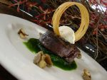 Fillet of beed by aussiebarracuda
