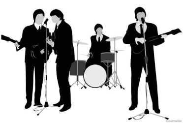 the beatles favourites by moonstar261 on deviantart