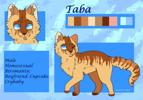 Taba Reff | Commission by Auschwitz-Lupus