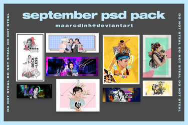 240918// september psd pack by maarcdinh