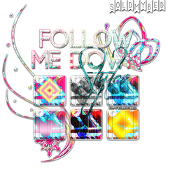 Follow Me Down STYLES. by SoldMyBed