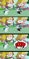 Exposed...With Magic by JawsandGumballFan24