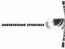 Underground Xperience by Seat