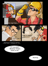 TF2 : LR page 2 by Uno-Duo